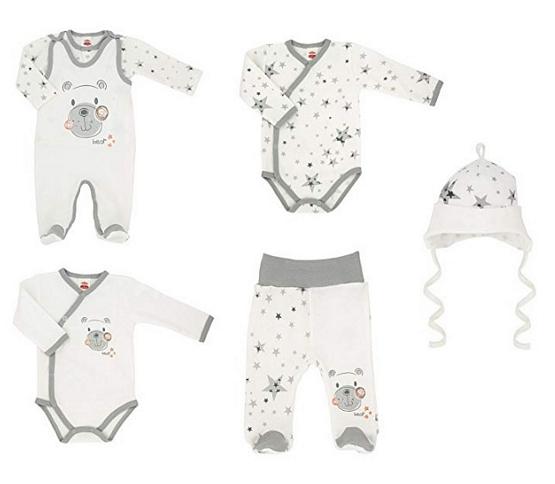 new concept ab869 89448 Ab wann Babysachen kaufen? | damda.de